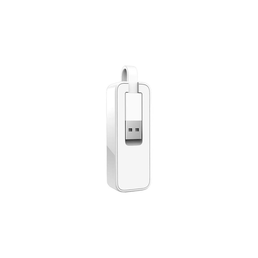 Adaptador UE300 Usb 3.0 Ethernet Gigabit - Tp-link