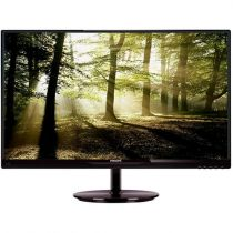 Monitor IPS LED 23 Widescreen  234E5QHAB - Philips