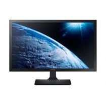 Monitor LED 21.5'' Samsung Wide S22E310 Full HD HDMI, Preto - Samsung