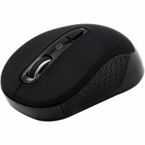 Mouse Motion Preto MS406 - Oex