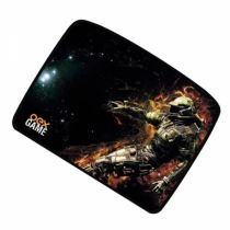 Mouse Pad Profissional Galaxy MP304 42x32cm - Oex