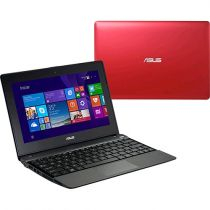 "Notebook Asus R103BA AMD Dual Core 2GB 320GB Tela LED 10.1"" Windows 8.1 Touchscr"