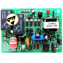 Placa Tronco Modulare Mais 1TR 4400305 - Intelbras