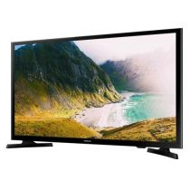 TV LED 40'' FULL HD, HDMI, USB - Samsung