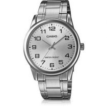 Relogio Masculino Analógico Collection MTP-V001D-7BUDF - Casio