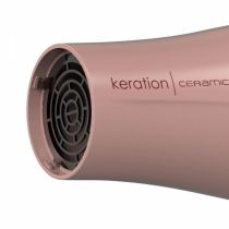 Secador Keration Ceramic Ion - Gama
