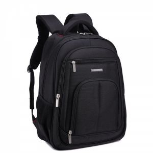 Mochila ML12563 Preto - Seanite